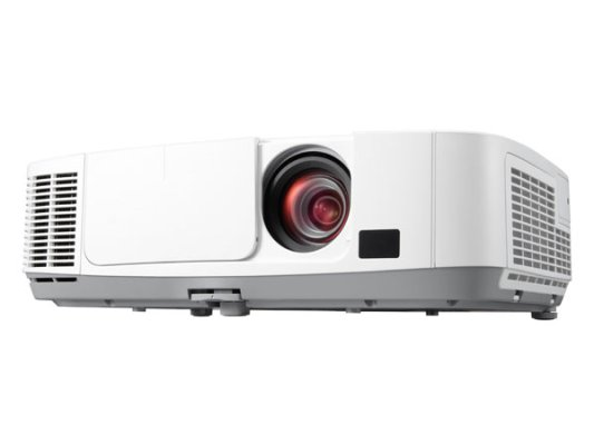 P451W Projector
