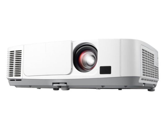 P501X Projector